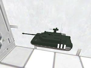 MBT 79 B1