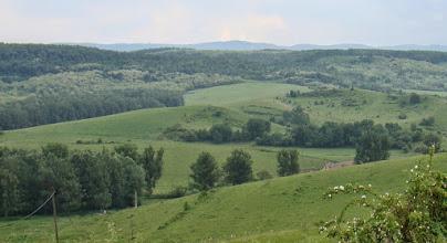 Photo: 0035 Borsodbóta közelében