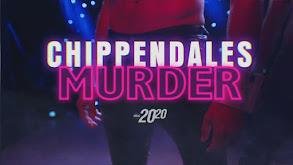 Chippendales Murder thumbnail
