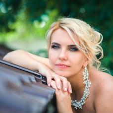 Wedding photographer Tatyana Nenyukova (TanyaN). Photo of 21.02.2016