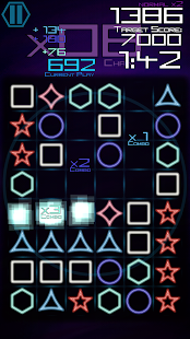 PuzzleByte- screenshot thumbnail