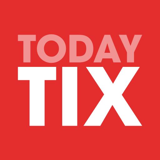 TodayTix – Theatre Tickets