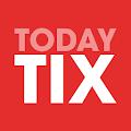 TodayTix – Theater Tickets download