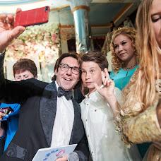 Wedding photographer Oleg Kostin (studio1). Photo of 17.01.2018