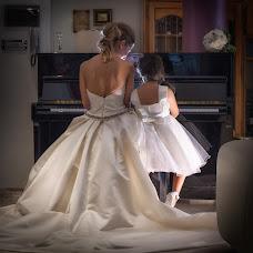 Wedding photographer Davide Francese (francese). Photo of 17.08.2015