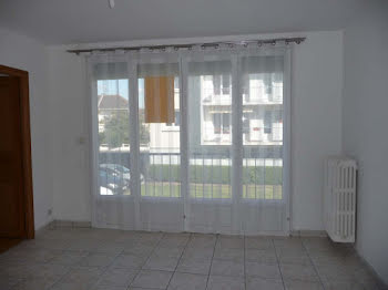 appartement à Ifs (14)