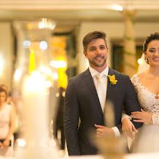 ช่างภาพงานแต่งงาน Soares Junior (soaresjunior) ภาพเมื่อ 23.11.2016