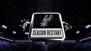 Spurs Restart thumbnail