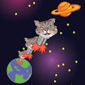 Misty In Space icon