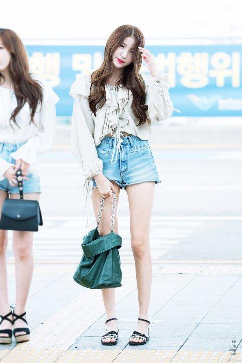 sowon body 26