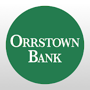 Orrstown Bank Mobile