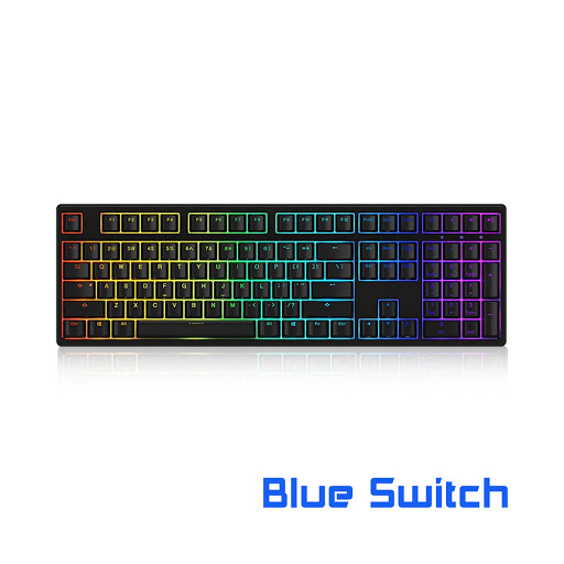 Akko-3108S-RGB-PRO-Brown-Switch-(108-keys)-(Đen)-1.jpg