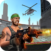 Game Miami Town Crime Gangster Game apk for kindle fire