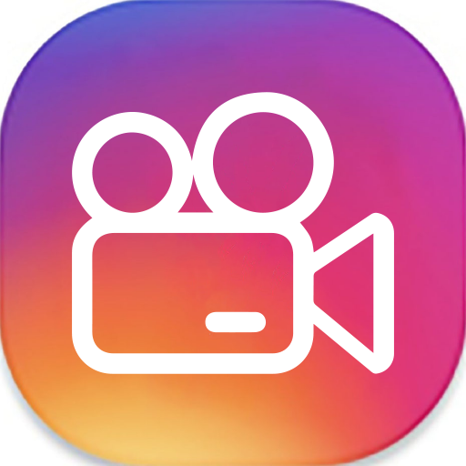 make video with pictures and music app