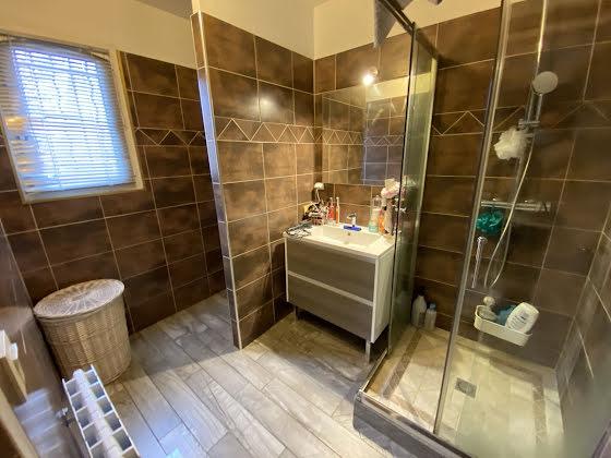 Vente villa 4 pièces 74 m2