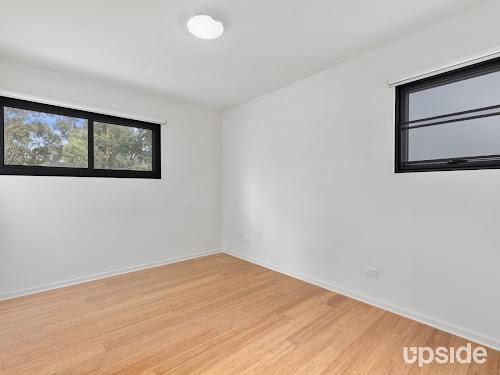 Photo of property at 201/14 Reynolds Avenue, Ringwood 3134