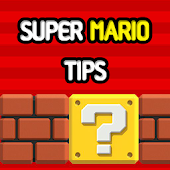 New Tips  Super Mario Run