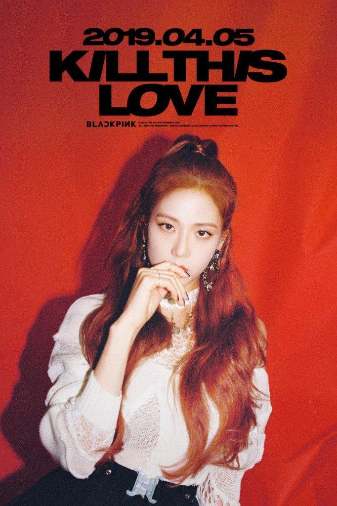 BLACKPINK-Jisoo-Kill-This-Love-Teaser