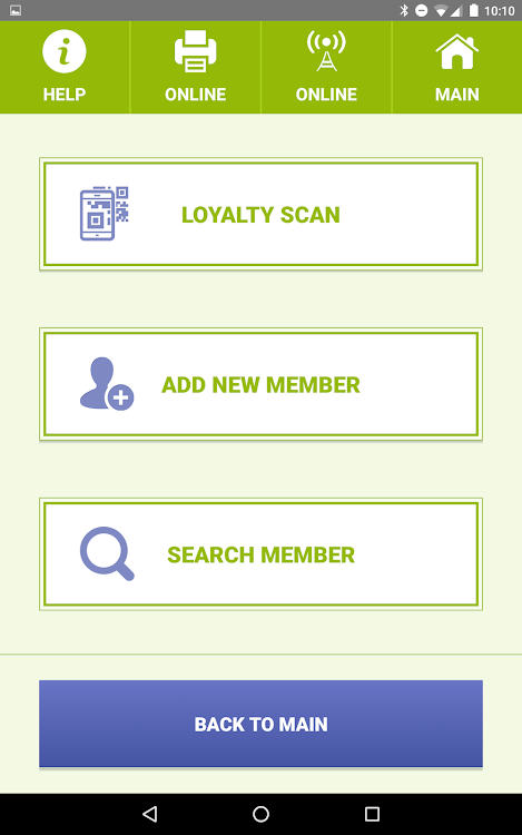 offline παιχνίδια Dating για το Android