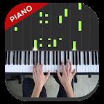 Real Piano 1.1.5 (Premium)