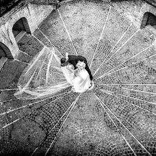 Wedding photographer Alessandro Di boscio (AlessandroDiB). Photo of 06.11.2017