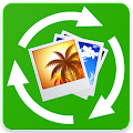 Restore Deleted Photos - Recover Deleted Pictures APK