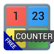 Multi Tally Counter Free