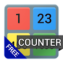 Multi Tally Counter Free icon
