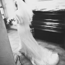 Wedding photographer Anton Ivaschenko (kigai). Photo of 30.05.2013