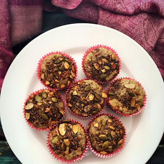 Low Carb Muffins Recipes.