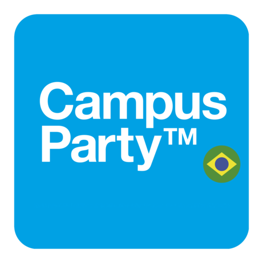 Campus Party BR