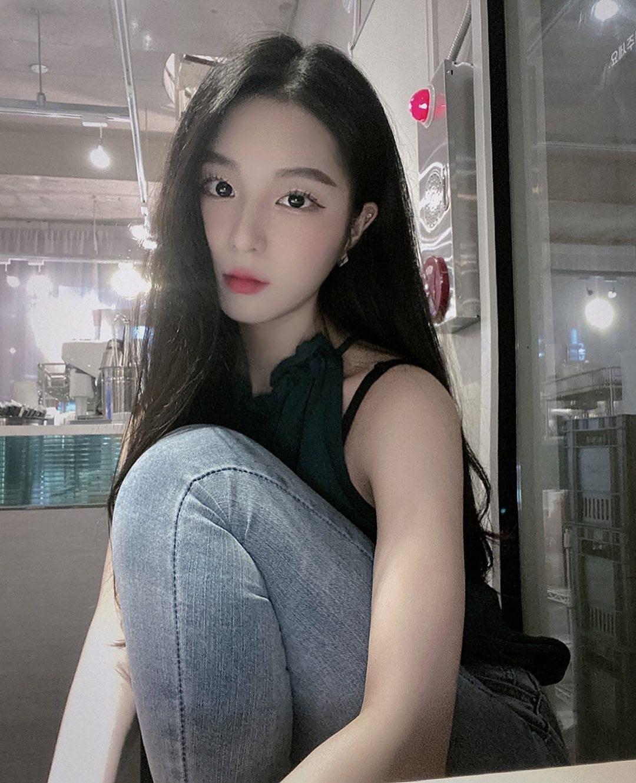 jooeun_10