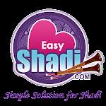 Easy Shadi - Wedding Planner