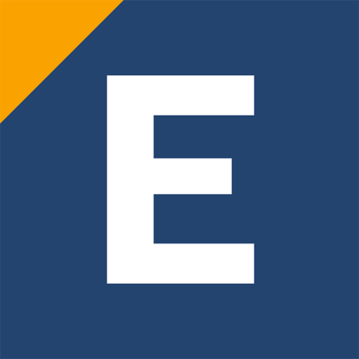ExakTime Mobile–Time Clock App - Apps on Google Play