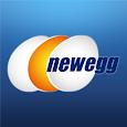 Newegg for Google TV apk