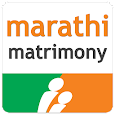 MarathiMatrimony® - The No. 1 choice of Marathis