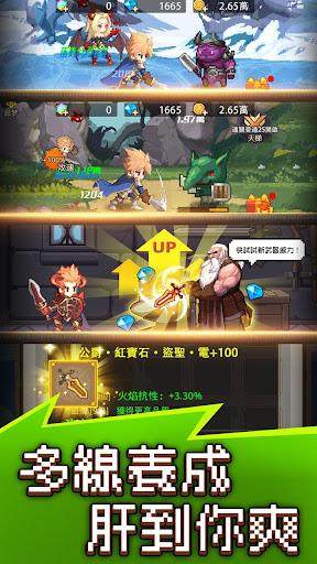 u5c0fu5c0fu52c7u8005 apkdebit screenshots 3