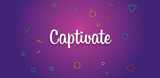 Captivate for IG - Apps on Google Play