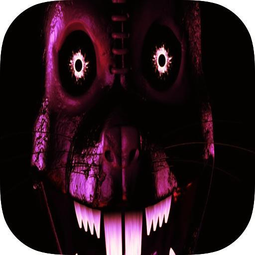 Five Nights At Candys Hospital