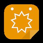 Baha'i Daily icon