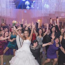 Fotógrafo de bodas alvaro poblete (poblete). Foto del 25.10.2015