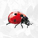 bioGartler icon