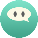 Roomvine - Vicinanze Chat icon