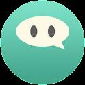 Roomvine: No more FOMO icon