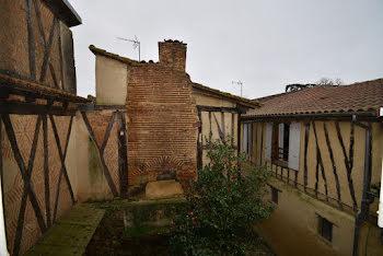 villa à Eauze (32)