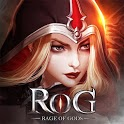 ROG-Rage of Gods icon