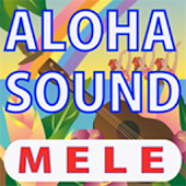 Aloha Sound Mele Player