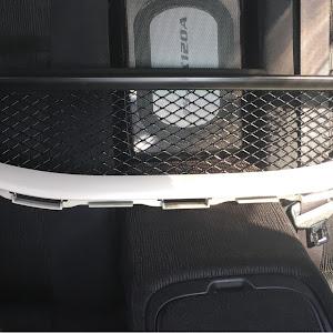 マークIIブリット JZX110W iR-S・H16年式のカスタム事例画像 けんchanさんの2018年11月18日11:52の投稿