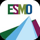 ESMO Interactive Guidelines icon