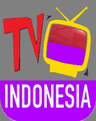 Watch indonesian Dish Tv App